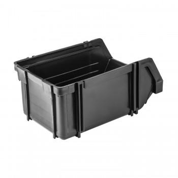 Pojemnik Magazynowy Modułbox 1.1 170x110x75 mm
