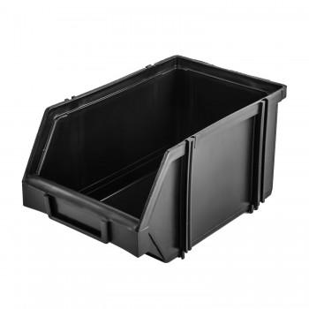 Pojemnik Magazynowy Modułbox 2.1 235x150x125 mm