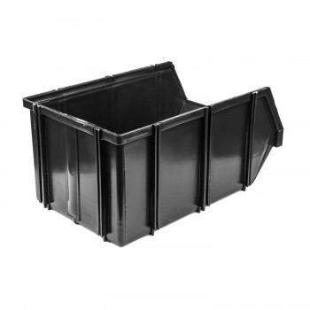 Pojemnik Magazynowy Modułbox 3.1 350x210x160 mm