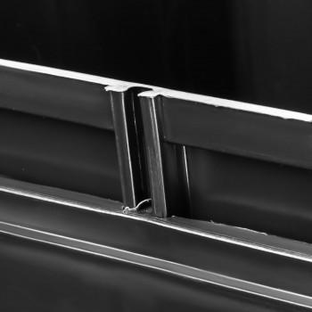 Pojemnik Magazynowy Modułbox 4.1D 490x305x190 mm